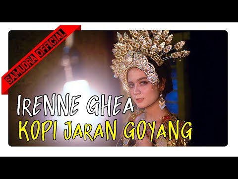 Download Lagu ghea monderela kopi jaran goyang mp3