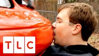 Video Sex With My Car | My Strange Addiction download MP3, 3GP, MP4, WEBM, AVI, FLV Juli 2018