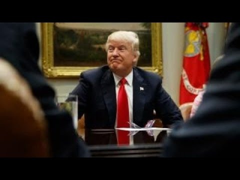 Download Youtube: Division within Trump administration over North Korea?
