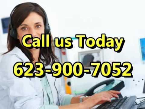 Drug Rehab Phoenix Call 623-900-7052- Alcohol Rehab Phoenix, Arizona