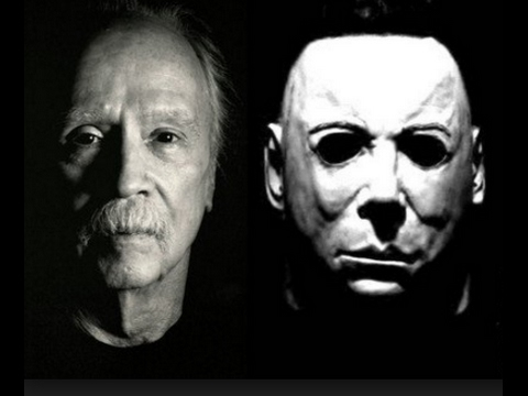 John Carpenter Says  Danny McBride And David Gordon Green Are Joining Him On New 'Halloween'