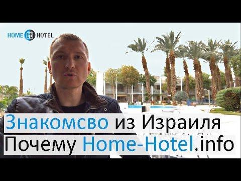 Работа в Каменск-Уральском - портал о поиске