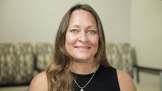Oral Surgery Patient Stories in Hiawatha IA | Dental Implant & Oral Surgery Specialists of Iowa