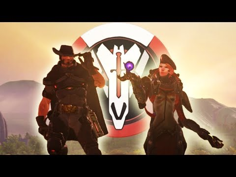 The Legend of Blackwatch 2