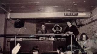Ceephax Acid Crew - Life Funk