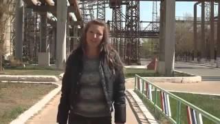 видео Кадровик - Охрана труда