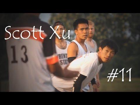 #11 Scott Xu Highlights