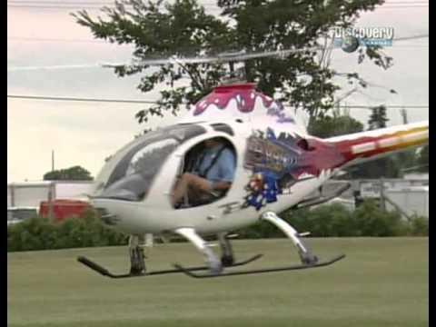 Chopper is born Ep1