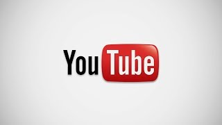 Открытие школы на обучение видеоблогеров