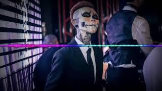 Super boom 2019 - Dj Ciray | Nonstop bass cực phiêu