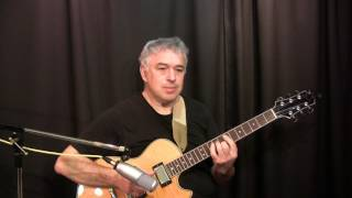 Toni braxton guitar cover - breathe again jake reichbartupdated 2021: if you enjoyed this, or any of my other 550 videos i have put together for over t...