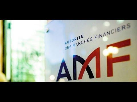 2017: Nouvelles Réglementations relatives aux Produits Financiers Non Centralisés (OTC) FOREX & CFD