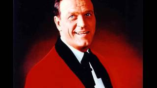 Eddy Arnold ~ Oh, Oh I