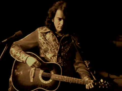 Neil Diamond - Cracklin' Rosie 1971