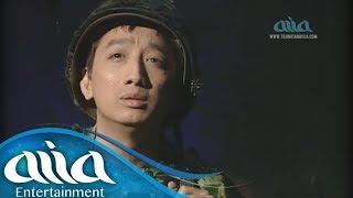 Đêm Buồn Tỉnh Lẻ | Ca sĩ: Trường Vũ | Nhạc sĩ: Tú Nhi & Bằng Giang | Trung Tâm Asia