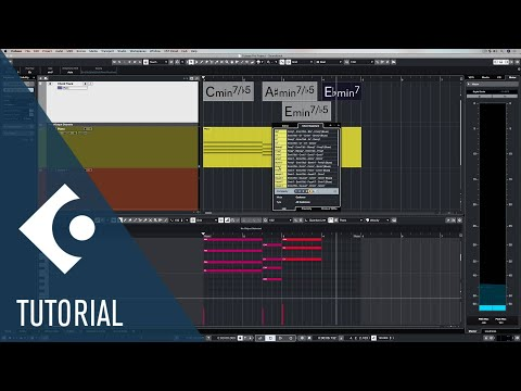 How to Compose Music Without Playing an Instrument | Music Production for Beginners 3