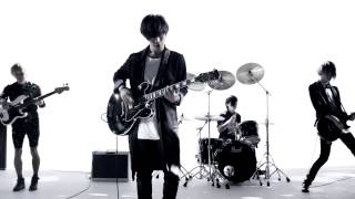 THE ORAL CIGARETTES - エイミー
