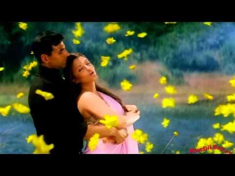 Wada Raha Pyar Se Pyar Ka - Full HD Songs 1080p Akshay kumar Khakee
