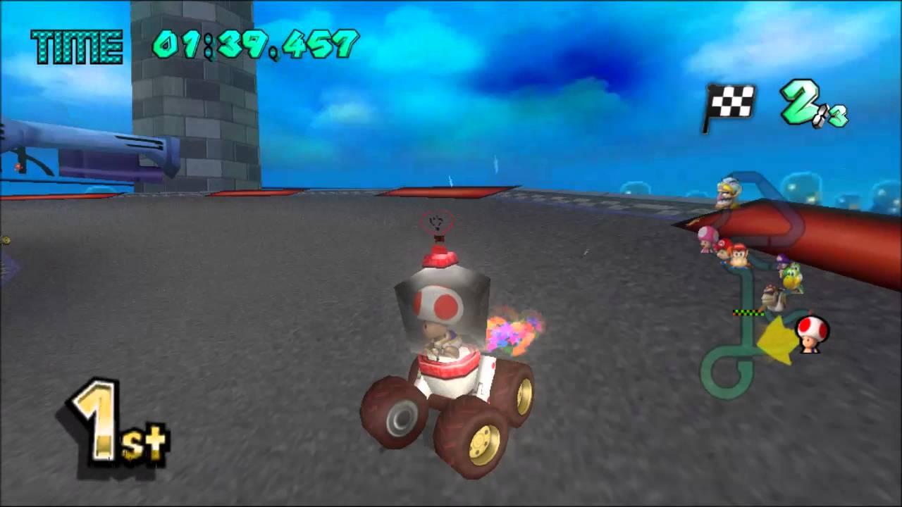 Mario kart ds super mario bros. Wii марио 750*650 прозрачный png.