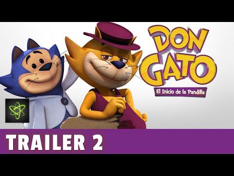 don-gato-el-inicio-de-la-pandilla---trailer-oficial-2