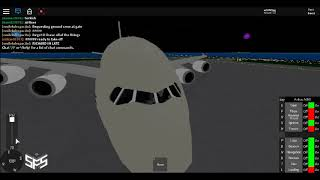 hack Roblox SFS Flight Simulator: How to get Gamepass Airplanes script pastebin
