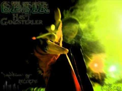 Sefir - Has Gangsterler(orginal version)_(Penisilin)_YENİ!!!