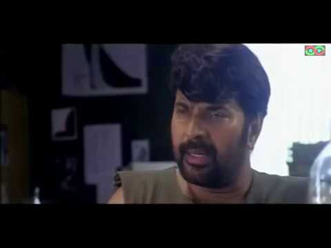 Ore Kadal  Shyamaprasad  Malayalam  Full Movie