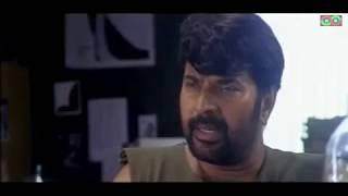 Ore Kadal | Shyamaprasad | Malayalam | Full Movie