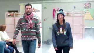 Joe Browns - Winter Fashion Show Video Thumbnail