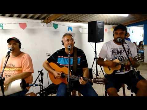 Acreditar - Roberto Ribeiro - ExaltaOrigens - Fundadores do Exalta mp3