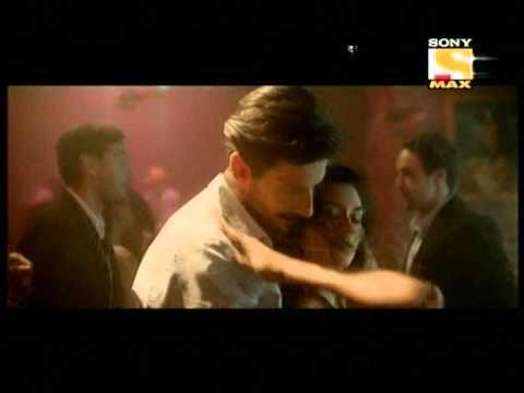Tuhe pa parinda Hindi Song