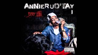 Download Video TeeFLii - Get That Shit For Me AnNie Feat FatBoxxx.mp4 MP3 3GP MP4