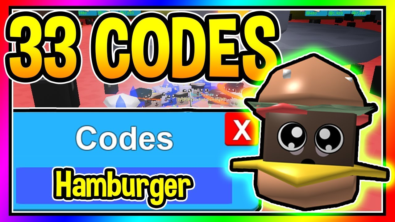 Codes For Unboxing Simulator In Roblox - All 33 New Unboxing Simulator Codes New Crafting Update Roblox