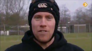 Wat is rugby?