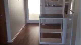 Wellington nz rent Furnished apartments for