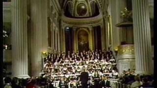 Neues Bachisches Collegium Musicum Leipzig