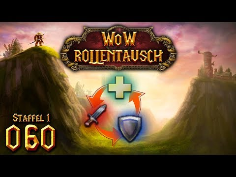 Wow Rising Gods 463 Die Terrasse Der Magister 1 3 Let S Play