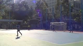Publication Date: 2018-12-05 | Video Title: 基灣小學(愛蝶灣) 足球比賽 VS 玫瑰崗 PART 3