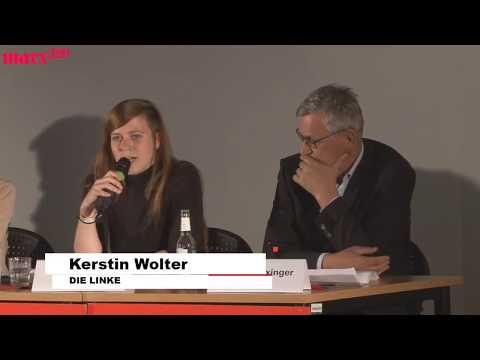 Die Kunst revolutionärer Realpolitik (Luxemburg) und neuer Klassenpolitik