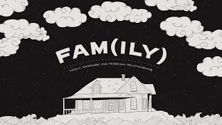 Family | Part 3: New Rules Being Single, Love, & Dating | Pastor Bobby | 8.29.2021 | SERMON