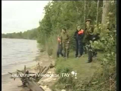 Нашли мертвой девушку из Новочебоксарска в лесу