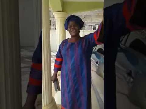 Download Adura owuro