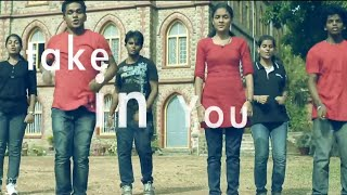 Every Move I Make Song|Ft.Catechetical Ministry|Ernakulam Catechism Team|Media Catechetical Ministry
