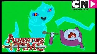 Время приключений Хранилище Cartoon Network