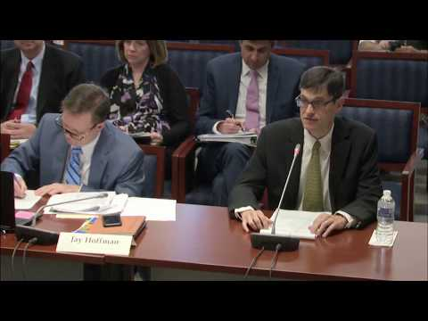 U.S. Consumer Product Safety Commission Live Stream