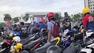 Kapcai135lc SK10.0 Angsana