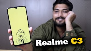 Realme C3 Confirmed Specifications Price and Launch Date  X aomi Killer