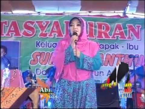 Lir Ilir-Qasima Religi Magelang-Trias Multimedia