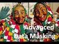 Advanced Data Masking with Oracle Database