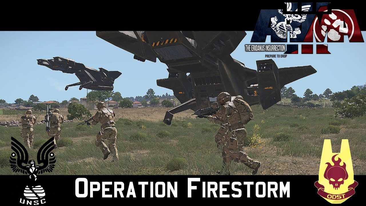 how to play arma 3 online without steam